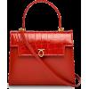 Handbag - Hand bag -