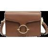 Handbags - Torbice -