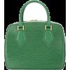 Handbags - Hand bag -