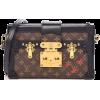 Handbags - Carteras -
