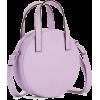 Handbags - Torebki -