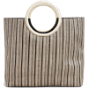Handle Bag - Bolsas pequenas -