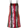 Haney dress - Dresses -