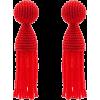Hanging - Uhani -
