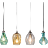Hanging lamp Cambo - Lights -