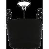 Hang neck original design sense star acc - Koszule - krótkie - $17.99  ~ 15.45€