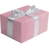 Happy Birthday - Predmeti -