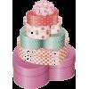 Happy Birthday - Items -