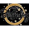 Happy Birthday - Tekstovi -