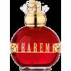 Harem parfem - フレグランス -