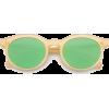 Harper Deluxe Zero Sunglasses - Темные очки -