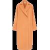 Harris Tapper - Jaquetas e casacos -