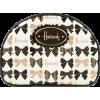 Harrods Cosmetic Bag - Cosméticos -
