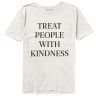 Harry Styles Treat People With Kindness - T-shirts - $34.00