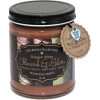 Harry Potter ScentlyDelightful candle - 室内 -