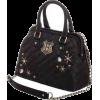 Harry Potter bag attitude holland - Travel bags -