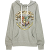 Harry Potter jumper - プルオーバー -