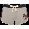 Harry Potter pyjama shorts primark - Pajamas -