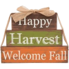 Harvest Text - Texts -