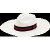 Hat PANAMA HATTERS - Hat -