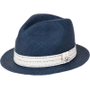 Hat PANAMA HATTERS - Hüte -