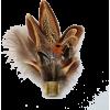 Hat Pin - Items -