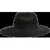 Hat - Hat -