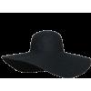 Hat - Klobuki -