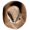 Hat - Objectos -