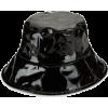 Hat - Gorras -