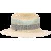 Hat - Sombreros -