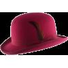 Hat - Chapéus -