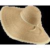 Hat for Gardening - Hat -