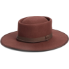 Hats - Klobuki -