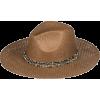 Hats for Women | Ladies' Hats & Fascinat - Hat -