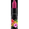 Hawaiian Lipstick - Kozmetika -
