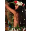 Hawaiian People - People -