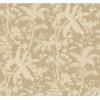 Hawaiian wallpaper - Articoli -