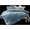 Hayneedle bedcover - Furniture -