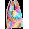 Hayward - Hand bag -
