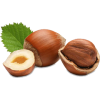 Hazelnut - Food -