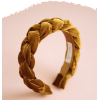 Headband - 有边帽 -