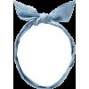 Headband - Other -