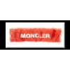 Headband moncler - Scarf -