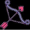 Heart Arrow - Uncategorized -