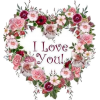 Heart - Rascunhos -