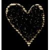 Heart - Objectos -