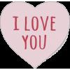 Heart - Teksty -