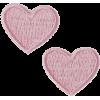 Heart - Items -