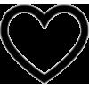 Heart - Texts -